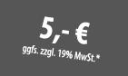 preis-kosten-ab-0005-euro.png