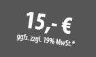 preis-kosten-ab-0015-euro.png