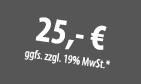 preis-kosten-ab-0025-euro.png