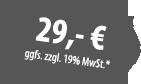 preis-kosten-ab-0029-euro.png