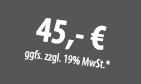preis-kosten-ab-0045-euro.png