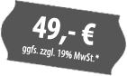 preis-kosten-ab-0049-euro.png