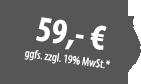 preis-kosten-ab-0059-euro.png