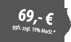 preis-kosten-ab-0069-euro.png