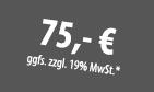 preis-kosten-ab-0075-euro.png