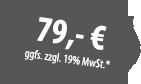 preis-kosten-ab-0079-euro.png