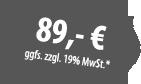 preis-kosten-ab-0089-euro.png