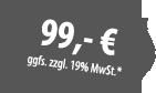 preis-kosten-ab-0099-euro.png