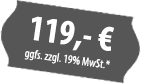 preis-kosten-ab-0119-euro.png