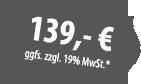 preis-kosten-ab-0139-euro.png