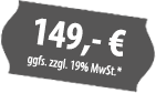 preis-kosten-ab-0149-euro.png