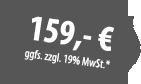 preis-kosten-ab-0159-euro.png