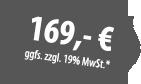preis-kosten-ab-0169-euro.png