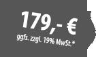 preis-kosten-ab-0179-euro.png
