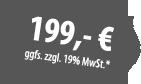 preis-kosten-ab-0199-euro.png