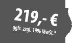 preis-kosten-ab-0219-euro.png