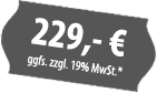 preis-kosten-ab-0229-euro.png