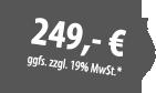 preis-kosten-ab-0249-euro.png