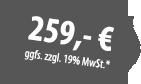 preis-kosten-ab-0259-euro.png