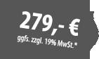 preis-kosten-ab-0279-euro.png