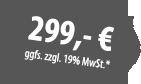 preis-kosten-ab-0299-euro.png