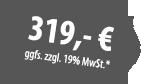 preis-kosten-ab-0319-euro.png