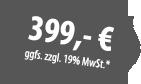 preis-kosten-ab-0399-euro.png