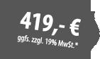 preis-kosten-ab-0419-euro.png