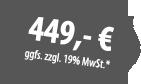 preis-kosten-ab-0449-euro.png