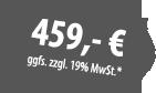 preis-kosten-ab-0459-euro.png