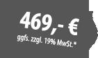 preis-kosten-ab-0469-euro.png