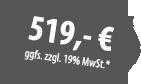 preis-kosten-ab-0519-euro.png