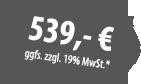 preis-kosten-ab-0539-euro.png
