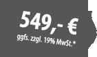 preis-kosten-ab-0549-euro.png