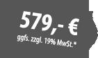 preis-kosten-ab-0579-euro.png