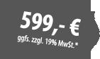 preis-kosten-ab-0599-euro.png
