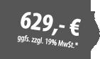 preis-kosten-ab-0629-euro.png