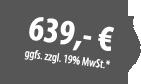 preis-kosten-ab-0639-euro.png