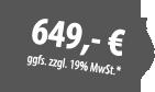 preis-kosten-ab-0649-euro.png