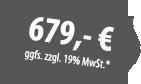 preis-kosten-ab-0679-euro.png