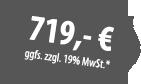 preis-kosten-ab-0719-euro.png