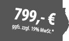 preis-kosten-ab-0799-euro.png