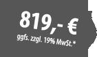 preis-kosten-ab-0819-euro.png
