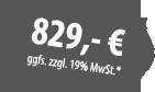preis-kosten-ab-0829-euro.png