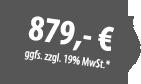 preis-kosten-ab-0879-euro.png