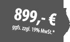 preis-kosten-ab-0899-euro.png