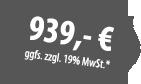 preis-kosten-ab-0939-euro.png