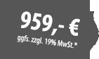 preis-kosten-ab-0959-euro.png