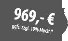 preis-kosten-ab-0969-euro.png