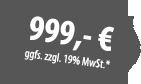 preis-kosten-ab-0999-euro.png
